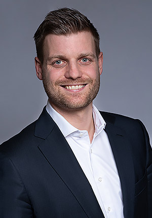 Christof Högger