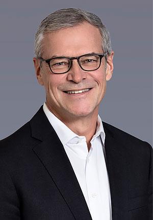 Dr. Hansjörg Schnabel