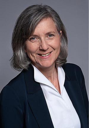 Martina           Erni